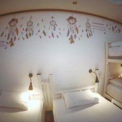 Отель Chilling Home комната для гостей фото 5