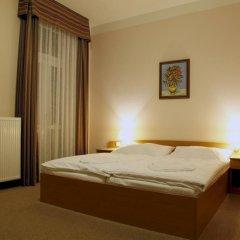 Hotel Paris комната для гостей фото 3