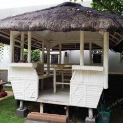Отель Hiros Apartelle Филиппины, Лапу-Лапу - отзывы, цены и фото номеров - забронировать отель Hiros Apartelle онлайн фото 2
