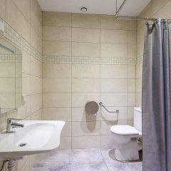 Villa Saint Exupéry Beach - Hostel ванная