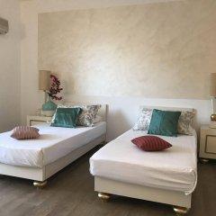 Hotel Casena Dei Colli комната для гостей фото 5