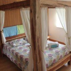 Almagreira Surf Hostel детские мероприятия