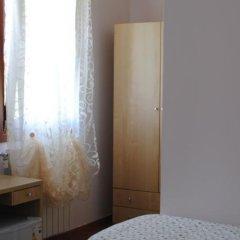 Отель Casa Rosso Veneziano Италия, Лимена - отзывы, цены и фото номеров - забронировать отель Casa Rosso Veneziano онлайн удобства в номере