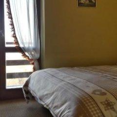 Отель Albergo Casa Della Neve Италия, Стреза - отзывы, цены и фото номеров - забронировать отель Albergo Casa Della Neve онлайн комната для гостей фото 2