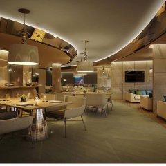 Royal M Hotel & Resort Abu Dhabi питание фото 2
