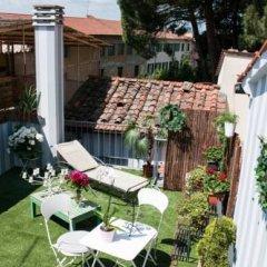 Отель BibiArezzo Ареццо фото 4