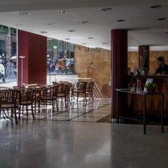 Отель Silken Sant Gervasi Испания, Барселона - 1 отзыв об отеле, цены и фото номеров - забронировать отель Silken Sant Gervasi онлайн помещение для мероприятий фото 2