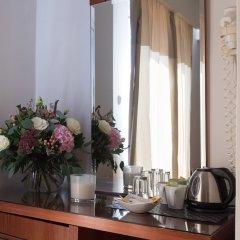 Epidavros Hotel удобства в номере