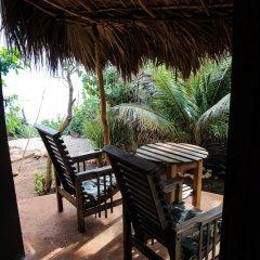 Отель Kudehya Guesthouse Ямайка, Треже-Бич - отзывы, цены и фото номеров - забронировать отель Kudehya Guesthouse онлайн фото 6