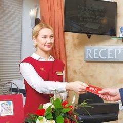 Гостиница Марко Поло Санкт-Петербург в Санкт-Петербурге - забронировать гостиницу Марко Поло Санкт-Петербург, цены и фото номеров фото 23