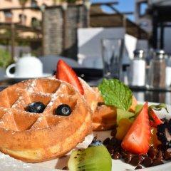 Отель Cabo Azul Resort by Diamond Resorts питание фото 2