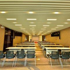 Haijun Hotel фото 2