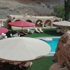 Отель Taybet Zaman Hotel & Resort Иордания, Вади-Муса - отзывы, цены и фото номеров - забронировать отель Taybet Zaman Hotel & Resort онлайн фото 4