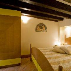 Отель I Gioielli del Doge - Topazio Италия, Венеция - отзывы, цены и фото номеров - забронировать отель I Gioielli del Doge - Topazio онлайн фото 4
