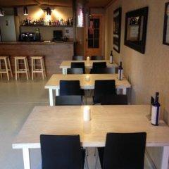 Отель Era Borda Испания, Вьельа Э Михаран - отзывы, цены и фото номеров - забронировать отель Era Borda онлайн гостиничный бар