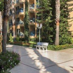 Botanik Hotel & Resort Турция, Окурджалар - 1 отзыв об отеле, цены и фото номеров - забронировать отель Botanik Hotel & Resort онлайн фото 5