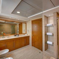 Отель J5 Villas Holiday Homes - Barsha Gardens сауна