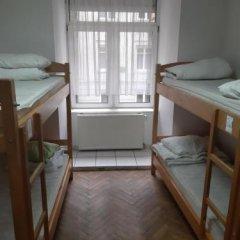 Art Hostel фото 2
