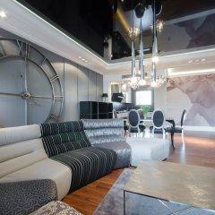 Апартаменты Dom & House - Apartments Waterlane развлечения