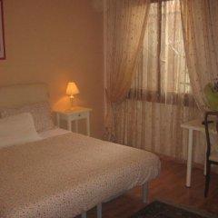 Отель Bed & Breakfast 2 Palme Италия, Падуя - отзывы, цены и фото номеров - забронировать отель Bed & Breakfast 2 Palme онлайн комната для гостей фото 4