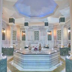Гостиница Rixos President Astana Казахстан, Нур-Султан - 1 отзыв об отеле, цены и фото номеров - забронировать гостиницу Rixos President Astana онлайн спортивное сооружение