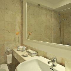 Pestana Alvor Praia Beach & Golf Hotel ванная