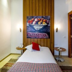 Hotel Carlton in Tunis, Tunisia from 80$, photos, reviews - zenhotels.com childrens activities