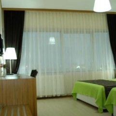 Arsames Hotel Турция, Адыяман - отзывы, цены и фото номеров - забронировать отель Arsames Hotel онлайн фото 5