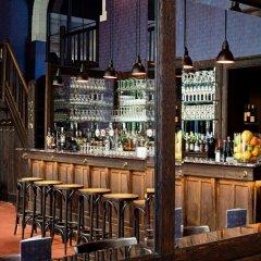 Отель Messeyne Бельгия, Кортрейк - отзывы, цены и фото номеров - забронировать отель Messeyne онлайн гостиничный бар