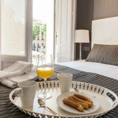 Отель Santa Ana Plaza - MADFlats Collection Испания, Мадрид - отзывы, цены и фото номеров - забронировать отель Santa Ana Plaza - MADFlats Collection онлайн фото 3