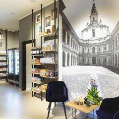 Отель B&B Hotel Roma Pietralata Италия, Рим - отзывы, цены и фото номеров - забронировать отель B&B Hotel Roma Pietralata онлайн развлечения