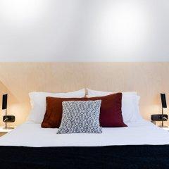 Апартаменты UPSTREET Ermou Elegant Apartments Афины комната для гостей фото 4