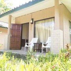 Отель Lanta Palace Resort And Beach Club Таиланд, Ланта - 1 отзыв об отеле, цены и фото номеров - забронировать отель Lanta Palace Resort And Beach Club онлайн фото 3