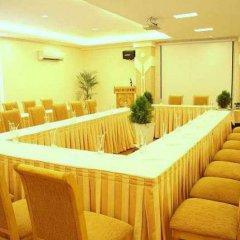 Отель Alagon Western Hotel Вьетнам, Хошимин - отзывы, цены и фото номеров - забронировать отель Alagon Western Hotel онлайн помещение для мероприятий фото 2