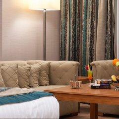 Отель Aquasis Deluxe Resort & Spa - All Inclusive в номере