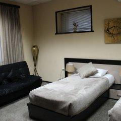 Отель Дипломат фото 8