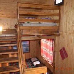 Отель Guest House Alexandrova Болгария, Ардино - отзывы, цены и фото номеров - забронировать отель Guest House Alexandrova онлайн сауна