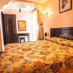 Отель Texuda Марокко, Рабат - отзывы, цены и фото номеров - забронировать отель Texuda онлайн комната для гостей фото 3