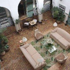 Отель Akabar Марокко, Марракеш - отзывы, цены и фото номеров - забронировать отель Akabar онлайн фото 5