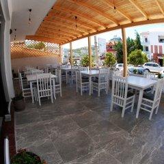 Отель Piazza Албания, Ксамил - отзывы, цены и фото номеров - забронировать отель Piazza онлайн фото 15