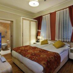 Отель Club Grand Side комната для гостей