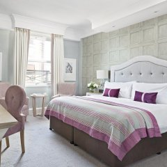 Отель Grand Victorian Брайтон комната для гостей фото 2