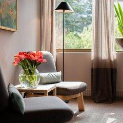 Отель Pollinger Италия, Меран - отзывы, цены и фото номеров - забронировать отель Pollinger онлайн комната для гостей