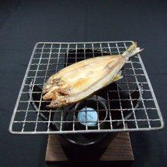 Отель Kishirou Синдзё ванная