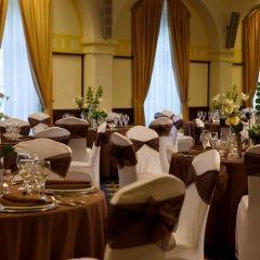 Отель Imperial Riding School Vienna, A Renaissance Вена помещение для мероприятий фото 2