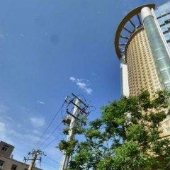 Отель Kaishibao Hotel Китай, Сиань - отзывы, цены и фото номеров - забронировать отель Kaishibao Hotel онлайн