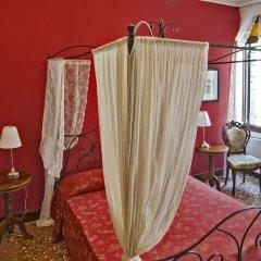 Отель B&B Ca' Santo Spirito удобства в номере фото 2
