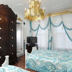 Premist Hotel Турция, Стамбул - 5 отзывов об отеле, цены и фото номеров - забронировать отель Premist Hotel онлайн комната для гостей фото 4