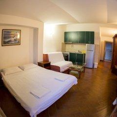 Отель SMS Apartments Черногория, Будва - отзывы, цены и фото номеров - забронировать отель SMS Apartments онлайн фото 3