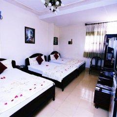 Khanh Duy Hotel детские мероприятия фото 2